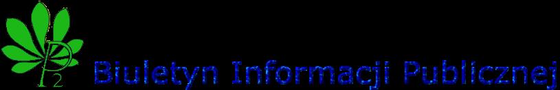 Biuletyn Informacji publicznej Przedszkola Publicznego nr 2 w Brzegu